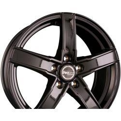 SX100 Black Glossy