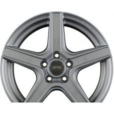 RH ALURAD AR4 Sport Silber R16 W7.5 PCD5x120 ET35 DIA72.6