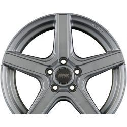 AR4 Sport Silber