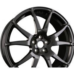 86 RACELITE Black Glossy