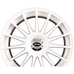 MONZA R Racing-White