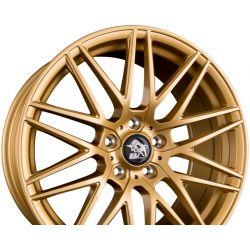 UA1-RACE Gold