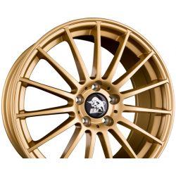 UA4-SPEED Gold
