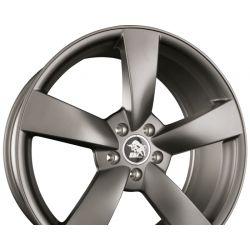 UA5-RS Dark Grey
