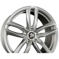 UA6-PRO Silver