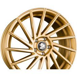 UA9-STORM Gold