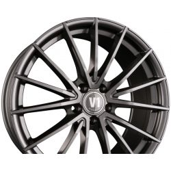 V2 Daytona Grau DG+