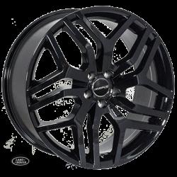 55043 black