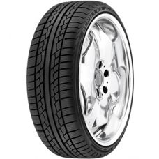 Achilles Winter 101X 175/70 R14