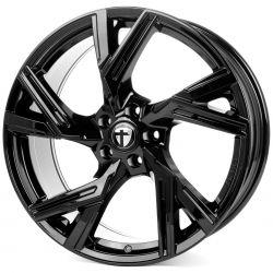 AR1 gloss black
