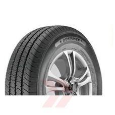 Austone ASR71 225/70 R15C 112/110R