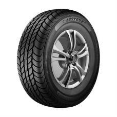 Austone SP-306 265/65 R17 112T