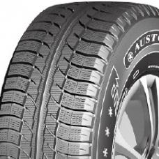 Austone SP-902 235/65 R16C 115/113R