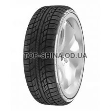 Achilles Winter 101X 155/70 R13 75T