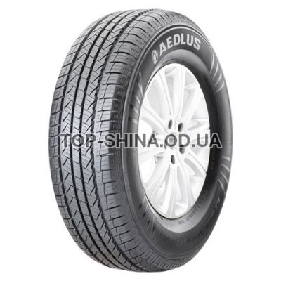 Шины Aeolus AS02 Cross Ace 225/65 R17 102H
