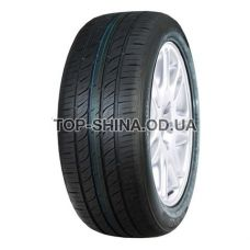 Altenzo Sports Navigator II 275/50 R20 113V XL