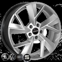 Audi (7857) HS