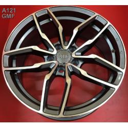 Audi (A121) GMF