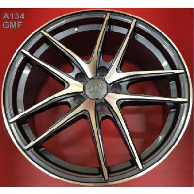Audi (A134) GMF