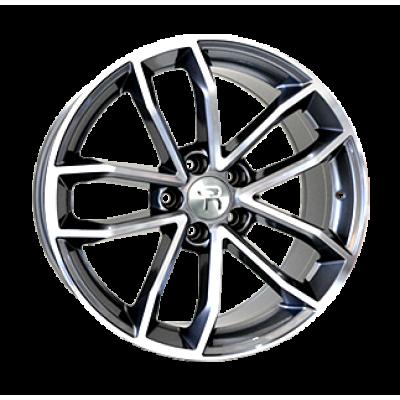 Audi (A154) GMF