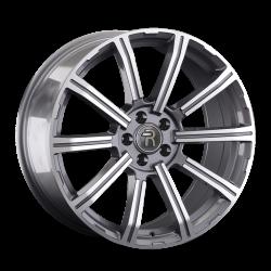 Audi (A164) GMF