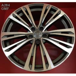 Audi (A284) GMF