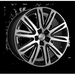 Audi (A49) BKF
