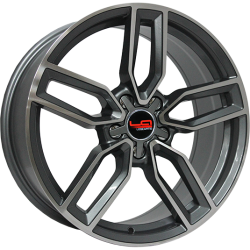 Audi (A519) GMF