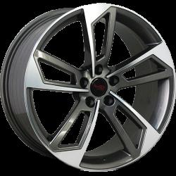 Audi (A526) GMF