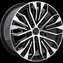 Audi (A527) BKF