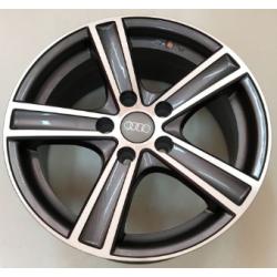 Audi (A62) GMF
