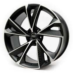 Audi (AU101) MBMF