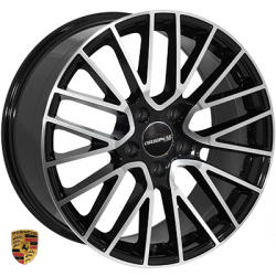 Audi (BK5351) BP