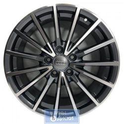 Audi (CT1209) GMF
