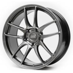 Audi (DM54) HB