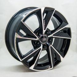 Audi (GT177154) MB