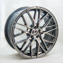 Audi (GT18909) HB
