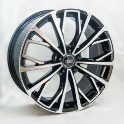 Audi (GT19949) MB