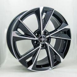 Audi (GT19962) MB