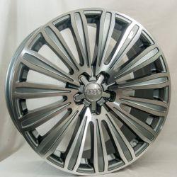 Audi (GT202053) MG