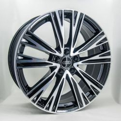 Audi (GT202073) MB