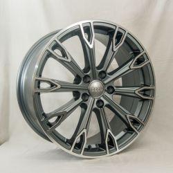 Audi (GT5180) GP