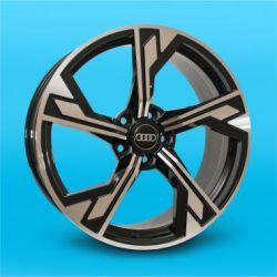 Audi (GT5182) BM