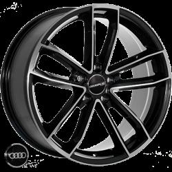 Audi (JH5597) BMF