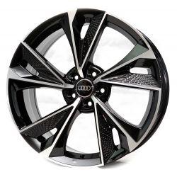 Audi (KW059) BMF