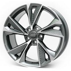 Audi (KW059) GMF