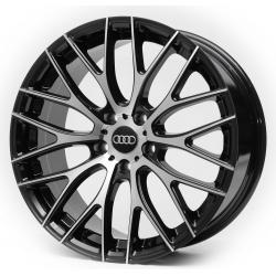 Audi (M220) BMF