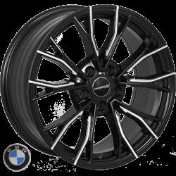 Audi (QC1197) BMFML