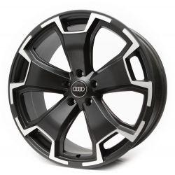 Audi (R279) MBMF