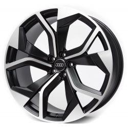 Audi (R480) MBMF